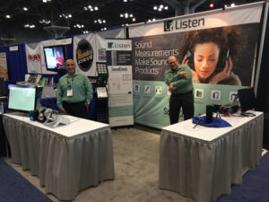 AES2017