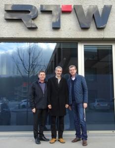 RTW_team_and_Steve