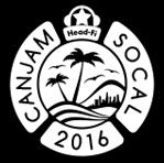 canjam_socal_logo