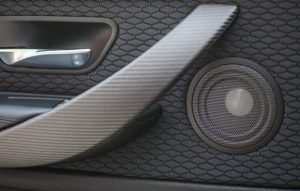 car_speaker_sm