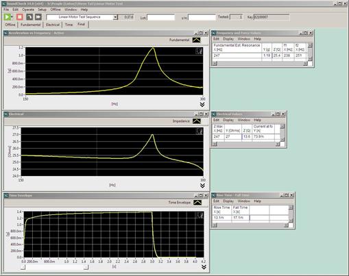 linear_motor_test_seq_final_screenshot