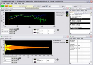 Ported Splice Sequence Screenshot