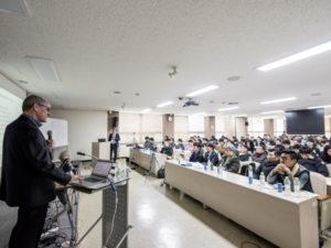 G.R.A.S. Presentation