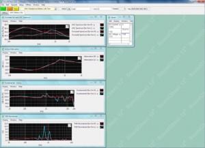 ANC battery life sequence screenshot