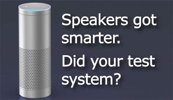 smart_speakers